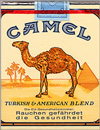 http://www.smokinforfree.com/images/us-cigarettes/camel-regular-non-filter.jpg