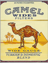camel wide cigarettes bargain